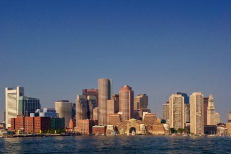 Boston dreamstimeextrasmall_18487090.jpg