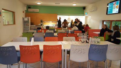 emerald-dublin-cafeteria