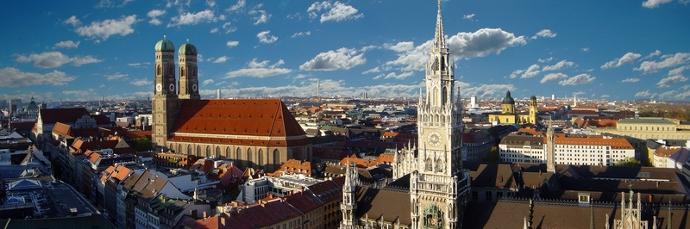 S jour linguistique kapito munster s jour linguistique en allemagne cours d 39 allemand - Office de tourisme munich ...