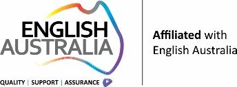 English Australia agency Neuchâtel