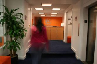 ec_boston_centre_reception_preview