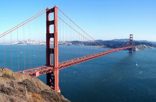 EC San Francisco dreamstime (305x200)