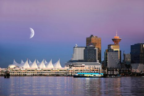 vancouverdreamstime_5629383