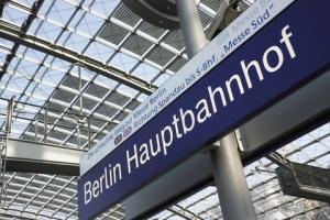séjour linguistique à Berlin GLS - Cours d'allemand à Berlin