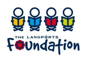 The Langports Foundation