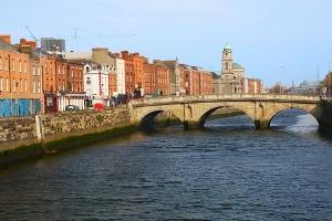 S jour linguistique dublin voyage linguistique dublin cours d 39 anglais dublin - Office du tourisme dublin ...