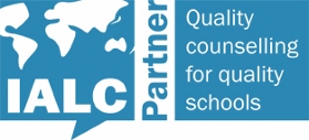 IALC partner agency Neuchâtel