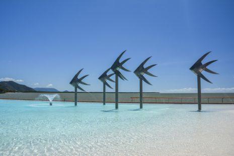 Cairns lagune dreamstime_xs_67687556