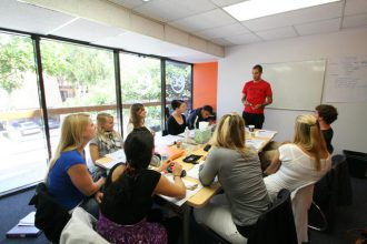 ec_san_diego_centre_classroom_with_students_9_preview