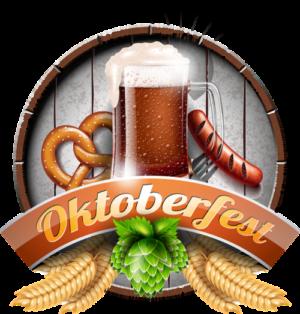 Munich,ville de l'Oktoberfest !