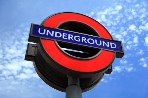 Votre séjour linguistique à Londres Hampstead