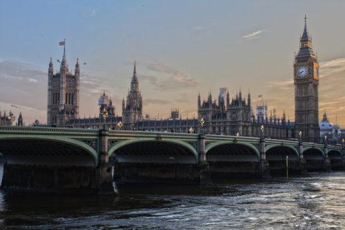 London Central pour votre séjour linguistique !